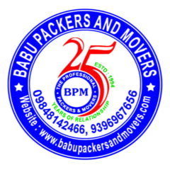 packers and movers in Kakinada