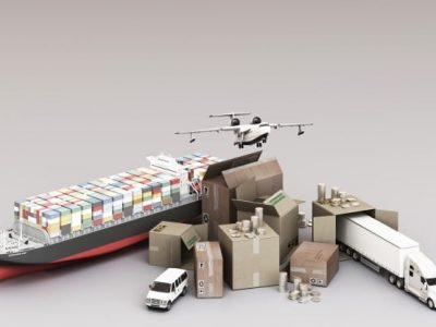3d-rendering-crate-box-surrounded-by-cardboard-boxes-cargo-container-ship-flying-plan-car-van-truck_156429-278 (1)