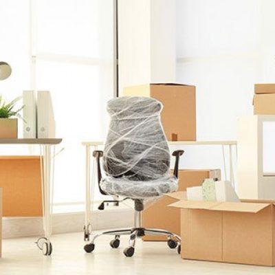 Corporate Relocation service Kakinada