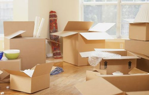 packers and movers kakinada